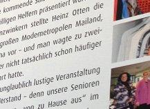 14_kloensnak_news_2014