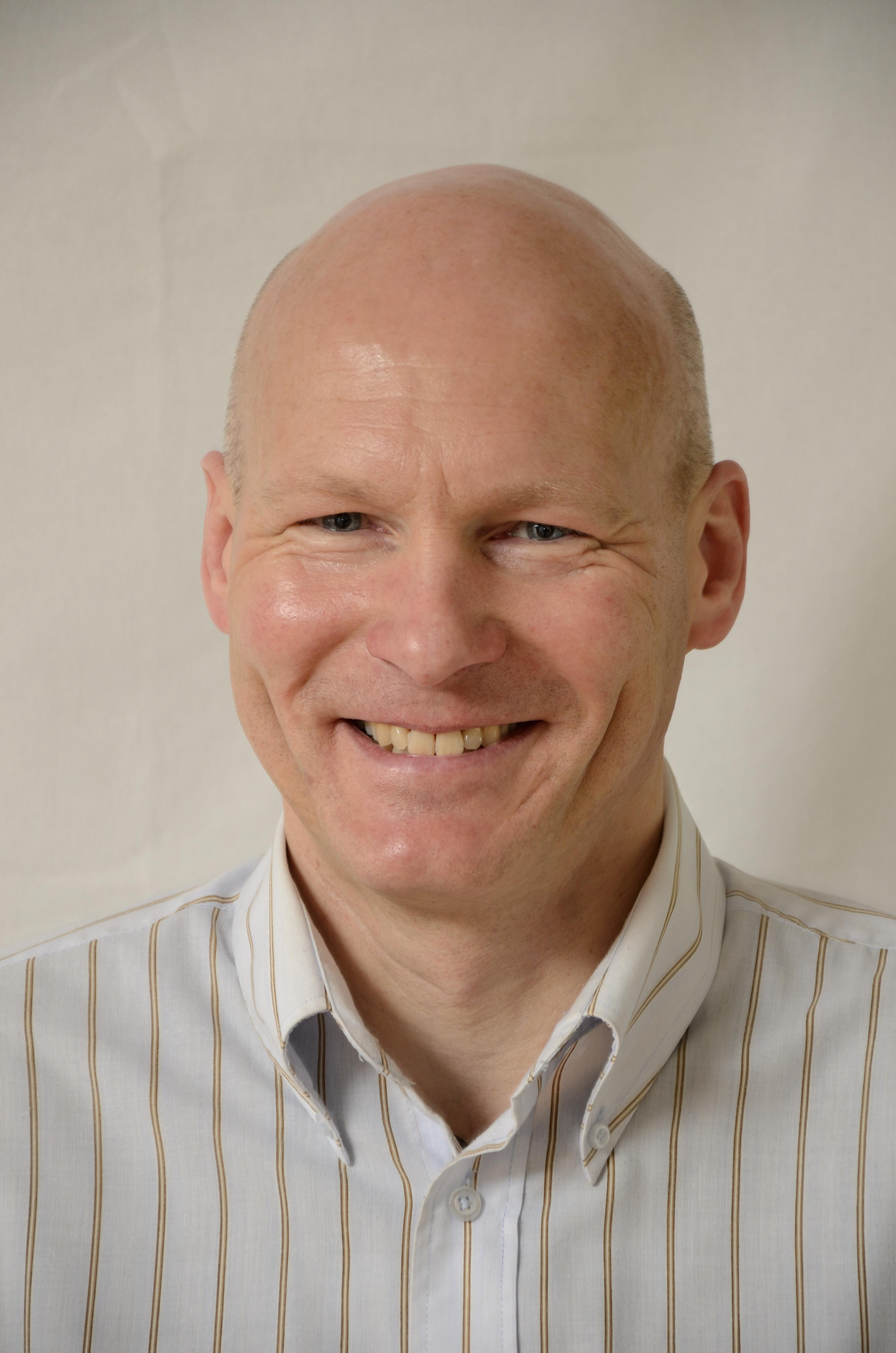 Andreas Maul - MODEMOBIL Franchise-Partner