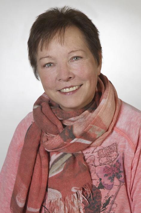 Barbara Lindemeyer - MODEMOBIL Franchise-Partner