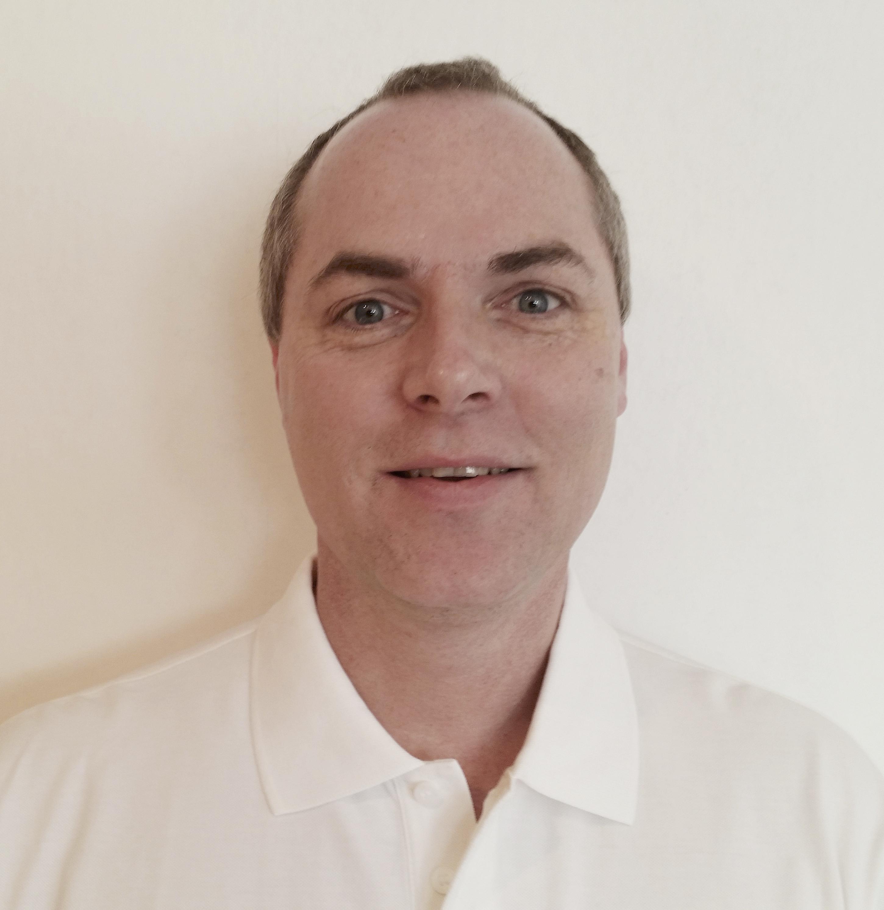 Michael Karl - MODEMOBIL Franchise-Partner