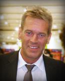 Heinz Otten - MODEMOBIL Franchise-Partner für Seniorenmode am Standort Großefehn