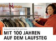 untitled - Bergische_Wirtschaft_Ausgabe_Januar_2014-data.pdf