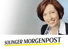 Solinger-MOPO_27-09-2013