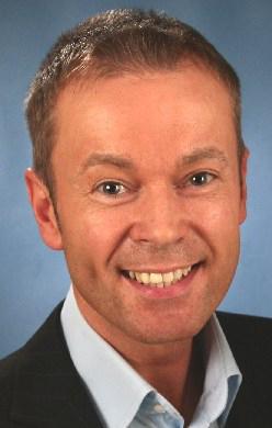 Peter Gerwin - MODEMOBIL Franchise-Partner