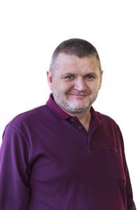 Peter Seiler - MODEMOBIL Franchise-Partner