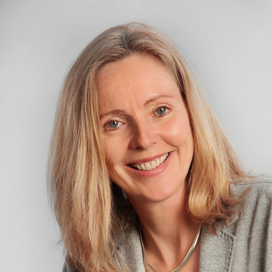 Gisela Mekus - MODEMOBIL Franchise-Partner